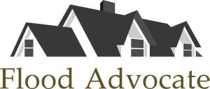 Flood Advocate